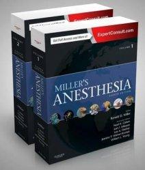 Dernières parutions sur Anesthésie, Miller's Anesthesia