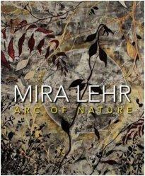 Dernières parutions sur Land Art, Mira Lehr nature in art