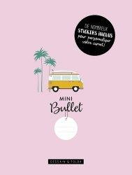 Dernières parutions sur Réussite personnelle, Mini Bullet. Edition 2020