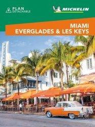 Dernières parutions sur Guides USA Floride, Miami, Everglades et Les Keys. Edition 2020. Avec 1 Plan détachable