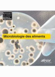 Dernières parutions sur Recueils de normes en agroalimentaire, Microbiologie des aliments