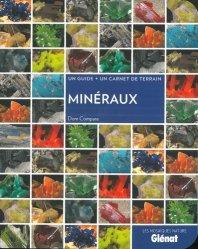 Dernières parutions sur Géologie, Mineraux