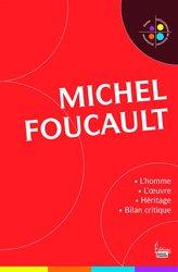 Souvent acheté avec Urologie Néphrologie, le Michel Foucault