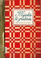 Nouvelle édition Mijotés et gratinés