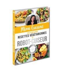 Dernières parutions sur Cuisine et vins, Mimi Cuisine