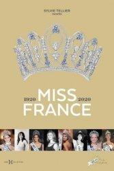 Dernières parutions sur Top models, Miss France 100 ans