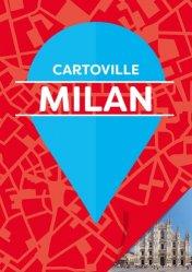 Dernières parutions dans Cartoville, Milan. 15e édition