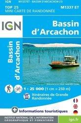 Dernières parutions sur Aquitaine, Mini Bassin d'Arcachon