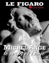 Dernières parutions sur Renaissance, Michel-Ange, le corps et l'âme
