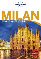 Dernières parutions dans En quelques jours, Milan et les lacs en quelques jours