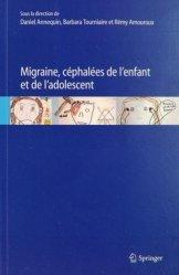 Dernières parutions dans , Migraine, céphalées de l'enfant et de l'adolescent