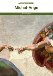 Dernières parutions dans Paroles d'artiste, Michel-Ange