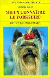 Dernières parutions dans mieux connaître, Mieux connaître le Yorkshire