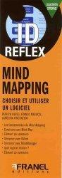 Dernières parutions dans ID Reflex, Mind mapping. Choisir et utiliser un logiciel
