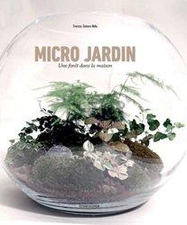 Dernières parutions sur Histoire des jardins - Jardins de référence, Micro jardins