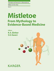 Dernières parutions dans Translational Reseach in Biomedicine, Mistletoe