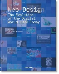 Souvent acheté avec Physique 2e année PSI/PSI*, le mi-web design. the evolution of the digital world 1990-today.