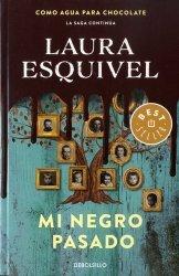 Dernières parutions dans BEST SELLER, Mi Negro Pasado