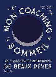 Mon Coaching sommeil