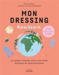 Dernières parutions sur Généralités, Mon dressing heureux
