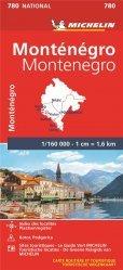 Dernières parutions sur Autres pays européens, Monténégro