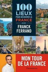 Dernières parutions sur Cyclisme et VTT, Mon Tour de la France