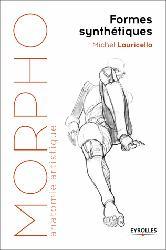 Souvent acheté avec Développement et troubles de l'enfant, le Morpho : Formes synthétiques