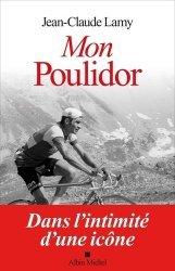 Dernières parutions sur Cyclisme et VTT, Mon Poulidor