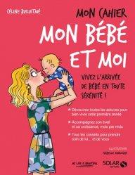 Dernières parutions sur En attendant bébé, Mon cahier mon bébé et moi