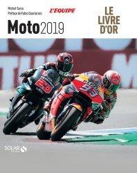 Dernières parutions sur Auto - Moto - Vélo, Moto