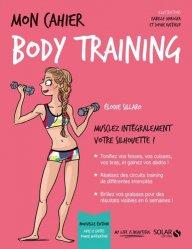 Dernières parutions dans Mon cahier, Mon cahier body training