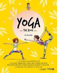 Dernières parutions sur Forme - Bien-être, Mon cahier yoga