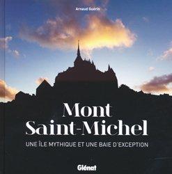 Dernières parutions dans Patrimoine et Territoire, Mont Saint-Michel