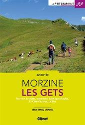 Dernières parutions dans Le p'tit crapahut, Morzine - Les Gets