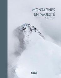 Dernières parutions sur Paysages de montagne, Montagnes en majesté