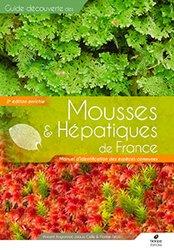 Souvent acheté avec Les amphibiens de France, le Mousses et Hépatiques de France