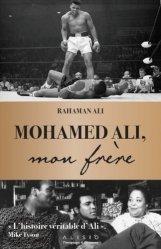 Dernières parutions sur Boxe, sports de combat, Mohamed Ali, mon frère