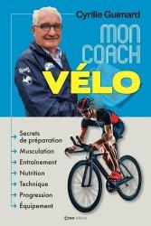 Dernières parutions sur Cyclisme et VTT, Mon coach vélo