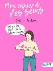 Dernières parutions sur Spécial femmes, Mon cahier de des seins