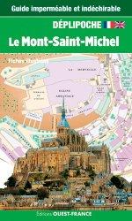 Dernières parutions dans Déplipoche, Mont Saint-Michel