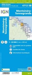 Dernières parutions sur Amérique du Sud, Montsinéry-Tonnegrande