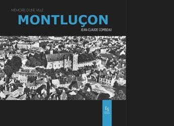 Dernières parutions sur Voyager par région, Montluçon