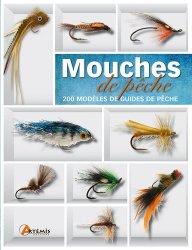 Dernières parutions sur Pêche à la mouche, Mouches de pêche