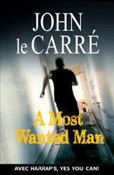 Souvent acheté avec Paper Money, le A Most Wanted Man