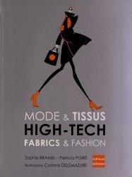 Souvent acheté avec Lexique bilingue de la Mode, le Mode & Tissus
