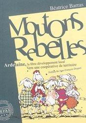 Souvent acheté avec Affiche Moutons de France, le Moutons rebelles