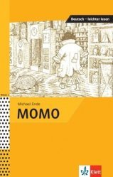 Dernières parutions sur Lectures simplifiées en allemand, Momo