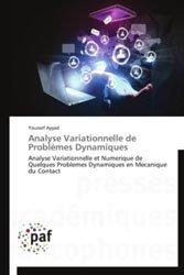 Dernières parutions sur Matériaux, Modélisation variationnelle par homogénéisation stochastique