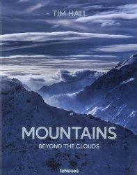 Dernières parutions sur Paysages de montagne, Mountains. Beyond the clouds, Edition français-anglais-allemand