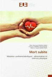 Dernières parutions sur Cardiologie - Médecine vasculaire, Mort subite